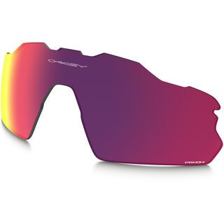 Oakley Radar EV Pitch Prizm Road Replacement Lens - Wechselscheibe