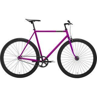 Creme Cycles Vinyl Uno deep purple 2020