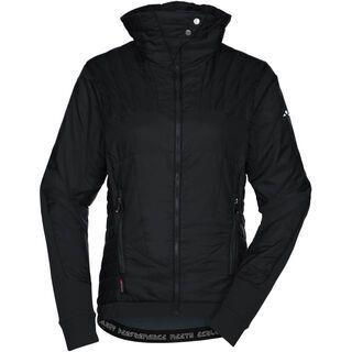 Vaude Women's Minaki Jacket , black - Radjacke