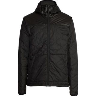 Armada Gremlin Jacket, black - Thermojacke