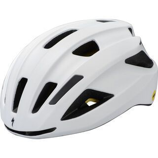 Specialized Align II MIPS, satin white - Fahrradhelm