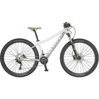 Scott Contessa Scale 20 - 29 2019 - Mountainbike