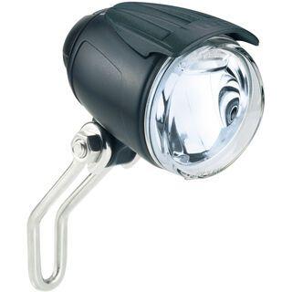 Busch & Müller Lumotec IQ Cyo Premium Senso Plus - Beleuchtung