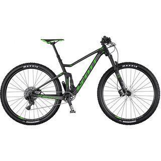 Scott Spark 945 2017 - Mountainbike
