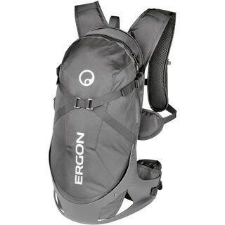 Ergon BC1 - Fahrradrucksack