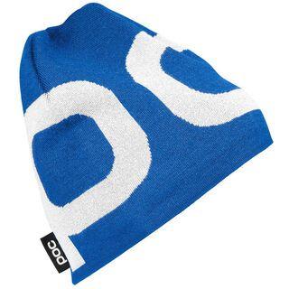 POC Beanie, krypton blue - Mütze