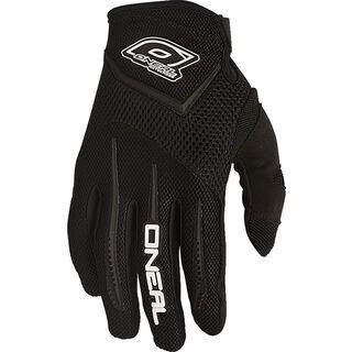 ONeal Element Kids Gloves, black - Fahrradhandschuhe