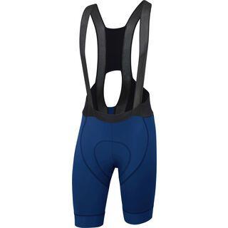 Sportful BodyFit Pro Ltd Bibshort, blue - Radhose