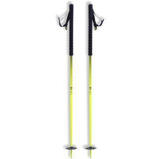 Black Crows Oxus, yellow - Skistöcke