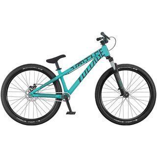 Scott Voltage YZ 0.2 2014 - Dirtbike