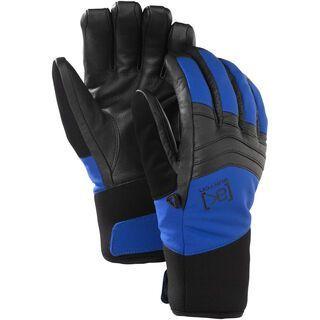 Burton [ak] Clutch Glove, Tide - Snowboardhandschuhe