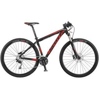 Scott Scale 970 2014 - Mountainbike