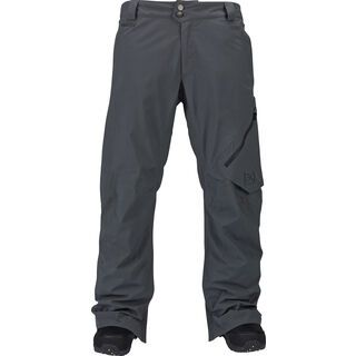Burton [ak] 2L Cyclic Pant , Bog - Snowboardhose