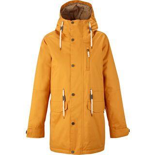 Burton Prowess Jacket , Squashed - Snowboardjacke