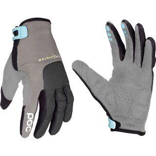 POC Resistance Strong Glove, pentose grey - Fahrradhandschuhe