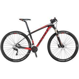 Scott Scale 935 2014 - Mountainbike