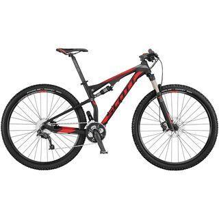 Scott Spark 960 2014 - Mountainbike