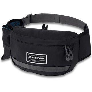 Dakine Hot Laps 2L, black - Hüfttasche