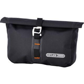 Ortlieb Accessory-Pack, black matt - Lenkertasche