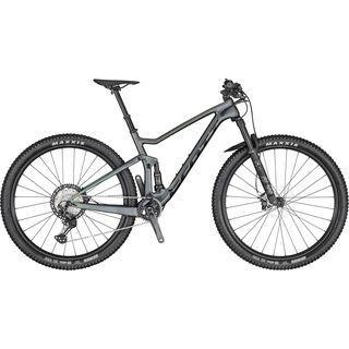 Scott Spark 910 2020 - Mountainbike