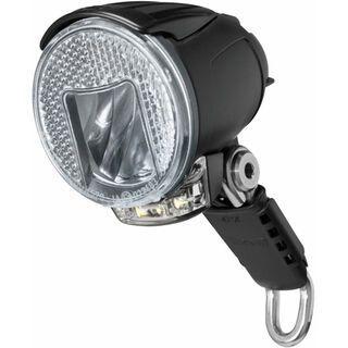 Busch & Müller Lumotec IQ Cyo Premium RT Senso Plus - Beleuchtung