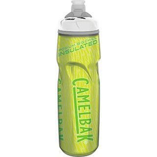 Camelbak Podium Big Chill 750ml, lime - Trinkflasche