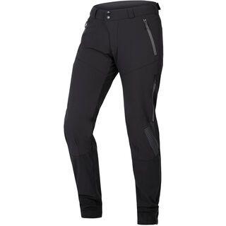 Endura Women's MT500 Spray Trouser black