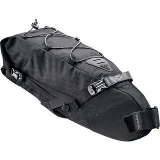 Topeak BackLoader 10 l black