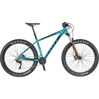 Scott Scale 720 2018 - Mountainbike