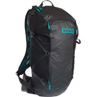 ION Backpack Rampart 16, black - Fahrradrucksack