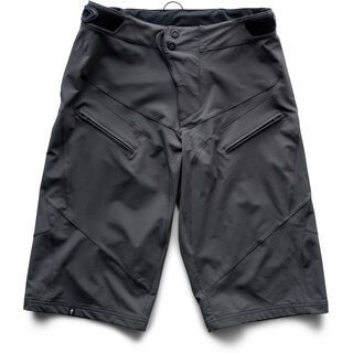 Specialized Demo Pro Short, charcoal - Radhose