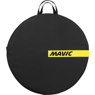Mavic Wheelbag Road - Laufradtasche