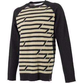 Burton Fandango Sweater, Sage - Pullover