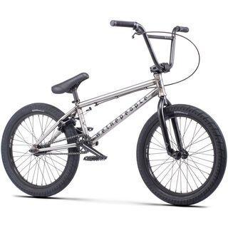 WeThePeople Nova Special Edition 2020, raw - BMX Rad