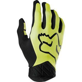 Fox Flexair Glove, sulphur - Fahrradhandschuhe