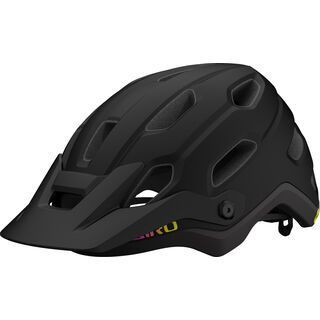 Giro Source W MIPS, matte black craze - Fahrradhelm
