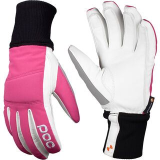 POC Nail Color, Xenon Pink - Skihandschuhe