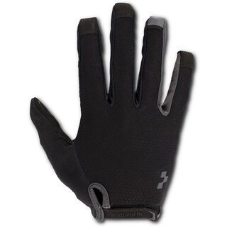 Cube Handschuhe Langfinger X Natural Fit blackline