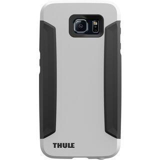 Thule Atmos X3 Galaxy S6 Hülle, white/dark shadow - Schutzhülle