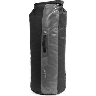 Ortlieb Dry-Bag PS490 - 59 L, black-grey - Packsack