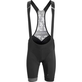 Assos Cento Evo Bib Shorts blackseries