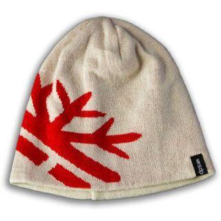 DPS Skis Rodman Beanie - Mütze
