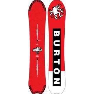 Burton Deep Thinker 2020 - Snowboard
