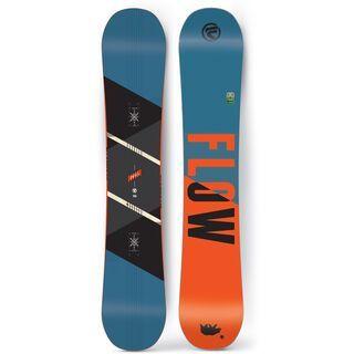 Flow Chill 2016 - Snowboard