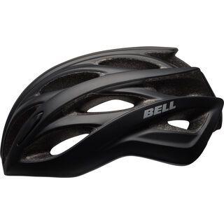 Bell Overdrive, black - Fahrradhelm