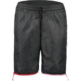 Maloja ChissM., moonless - Shorts