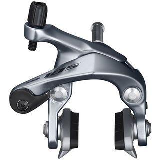 Shimano 105 BR-R7000 Dual-Pivot-Seitenzugbremse - VR, silber