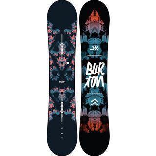 Burton Stylus 2020 - Snowboard