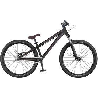 Scott Voltage YZ 0.1 2014 - Dirtbike