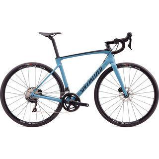 Specialized Roubaix Sport 2020, carbon/storm gray - Rennrad